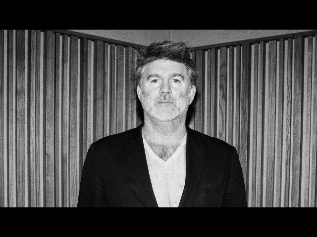 LCD Soundsystem's James Murphy and Metallica's Lars Ulrich on Beats 1 [Full Interview]
