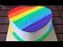 Amazing Cakes Decorating Techniques 2017 😘 Most Satisfying Cake Style Video CakeDecorating 24