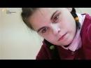 Проект «Хочу жить в семье». Настя, 16 лет. Видеоанкеты «Сироты Вологодчины ищут семью»