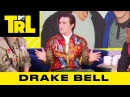 Drake Bell Says Whether Josh Peck Is Invited to His Wedding TRL Weekdays at 4pm