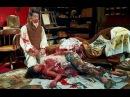 Видео к фильму Реальные упыри 2014 Трейлер дублированный