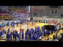12th FIMBA World Maxibasketball Championship Thessaloniki Greece 2013