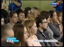 09 11 2017 Читка пьесы ДЯТЕЛ. Сюжет Вести ЮГОРИЯ