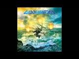 Odyssea - Storm Full Album HD!