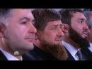 03.03.18 - Международная пилорама. Гость — Артур Чилингаров