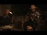 Ben Harper &amp Charlie Musselwhite -