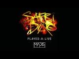 Safri Duo - Played-A-Live (Madis Remix) 2017