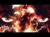 NARUPW - Тетрадь смерти Death Note