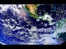 ТЕХНОЛОГИЯ ЛЖИ или как в НАСА рисуют Землю