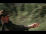 Indiana Jones and Last Crusade