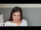 koshkin_kaif video