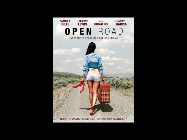 Открытая дорога (2013) драма, среда, кинопоиск, фильмы, , кино, приколы, ржака, топ » Freewka.com - Смотреть онлайн в хорощем качестве