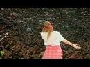 Guns N'Roses Knocking On Heaven's Door Live at Wembley Stadium 1992