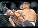 Conor McGregor vs Nate Diaz 2 FIGHT HIGHLIGHTS