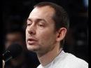 Роман Цимбалюк - Добьется ли Саакашвили свого от Порошенко?
