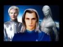 Цивилизация Плеяд / Заключительная фаза очищения Земли