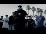 Find Me In The Hood - Young Ridah Feat. Rich Rico & The Hoodlum