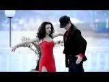 Dance Tango: new Full HD video 2018 — VARDAN URUMYAN