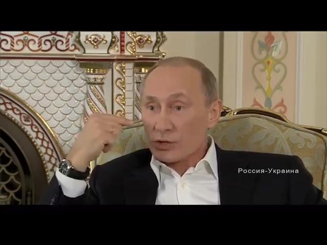 Как Путин изменил все планы США. Американцы в ШОКЕ!