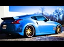 Car Music Mix 2017 🔥 Best Bounce Bass Boosted Songs 🔥 New Electro House Music 2017