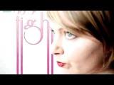 Ira Atari &amp Rampue - Dance In The Rain (Official Video)