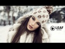 Winter Special Mix 2018 Best of Vocal Deep House, Nu Disco Chill Out Mix 2018 by Mr Lumoss 2