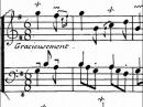 F Couperin / Zuzana Ruzickova, 1966: La Fleurie ou La tendre Nanette (Pieces de Clavecin)