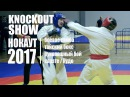 KNOCKOUT SHOW 2017 НОКАУТ ШОУ 2017 highlights 2017 knockout show 2017 yjrfen ije 2017 highlights 2017