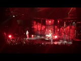 Muse - Stockholm Syndrome (Live from Shoreline Amphitheatre)