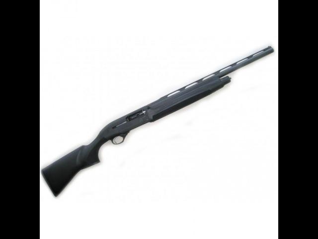 Страна вечной охоты: Beretta 1301 Comp cnhfyf dtxyjq j[jns: beretta 1301 comp