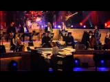 Yanni - Keys To Imagination (HD)