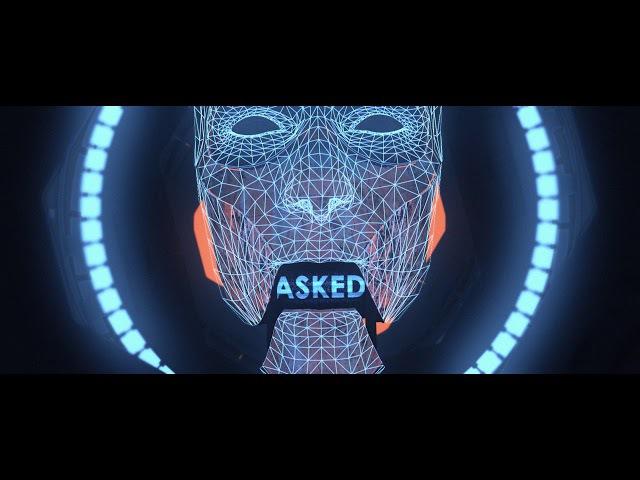 JINJER - A Plus Or A Minus (Official Lyric Video) | Napalm Records » Freewka.com - Смотреть онлайн в хорощем качестве