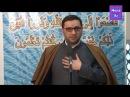 Hacı Şahin - Allaha bəndəlik