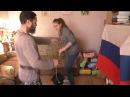 Первое индивидуальное занятие с дрессировщиком Пупковым. часть 1