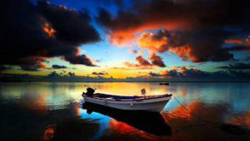 Edward Maya ft Massari Dancing For Your Life Equila Remix