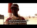 SVT Dokument Utifrån: Boko Haram Terror i Afrika