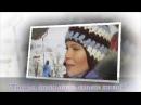 Дима Крымчик - Ты для меня лишь смысл жизни / Dima Krymchak - Youre my only sense of life