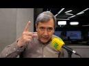 Placas no padrão do Mercosul: querem roubar nosso dinheiro | Marco Antonio Villa
