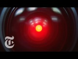 '2001 A Space Odyssey'  Critics' Picks  The New York Times