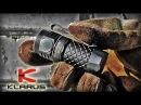 Тактический фонарь KLARUS Mi1C/ EDC flashlight