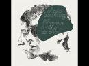 Alain Bashung interprète Serge Gainsbourg L'homme à tête de chou