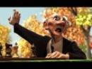 Игра Джери - Короткометражный мультфильм (1997)