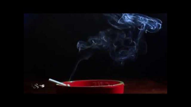 Sonny Black The Dukes - Blues Walkin' By My Side(HD)