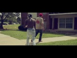 Lody Lucci - Bankroll Fresh (Official Video) Prod By Amazing On Da Beat