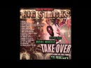 Big Stack$ - King Of The Trap 2013 FULL CD (NORTH CHARLESTON, SC)