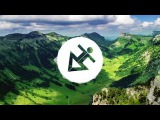 Clockwork - Champion (Elusyv Remix) Jumping Sounds