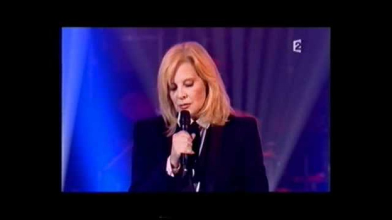 Sylvie Vartan La chanteuse a vingt ans