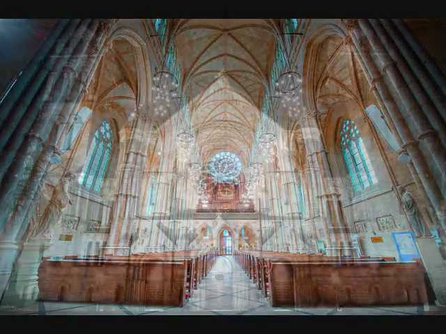 Libera - Beata Lux Libera 2000 Cathedrals Hosting Libera Concerts