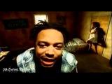 Dred Scott - Nuttin' Ta Lose Official Video HD