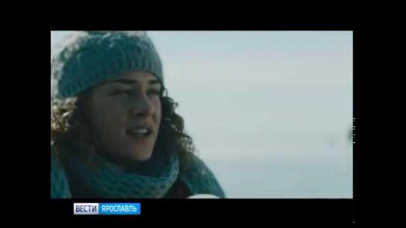 Российский фильм «Лёд» стал лидером проката, его посмотрели почти 2 миллиона человек